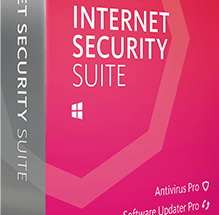 Avira Internet Security Suite 15.0.1911.1660 Crack + Serial Keys 2020