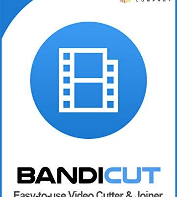 Bandicut 3.5.0.599 Crack With Serial Number Free Download 2020