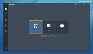Bandicut 3.1.5.511 Crack with Serial Key + Torrent [Updated] 2019
