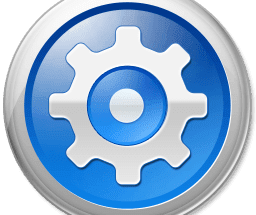 Driver Talent Pro 7.1.33.10 Crack + Activation Code Key Latest 2020