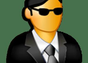 Hide My IP 6.0.625 Crack With Lifetime License Key Generator 2020