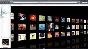 JRiver Media Center 26.0.98 Crack + Serial Code Free Download 2020