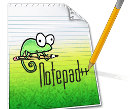 Notepad++ 7.9.0 Crack With Serial Key {Mac/Win} 2020