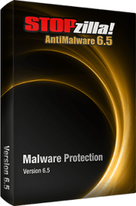 STOPzilla AntiMalware 6.5.2.59 Crack With Serial Key 2020 Download