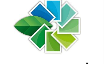 Snapseed for PC 1.2.0 Crack Mac Serial Keygen Latest Version