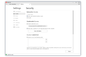 AnyDesk 5.5.3 Crack With Serial Key Full Version 2020