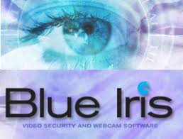 Iris 1.2.0 Crack Key With Activation Code Free Download