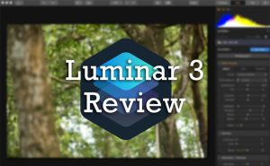 Luminar 4.3.0.6886 Crack + Activation Code Full Version Here