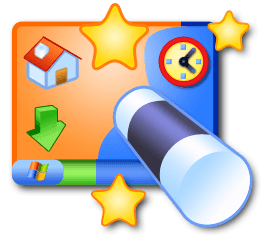 WinSnap 5.2.8 Crack With Activation Key Full Version Latest 2020