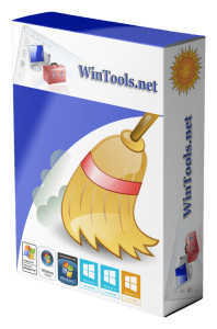 WinTools.net Professional 19.3 Crack With Lifetime Key