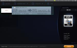 WonderFox DVD Video Converter 20.2 Crack + License Key 2020 Free