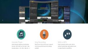 Kanto Player Professional 12.2 Crack + Registration Key Full Download