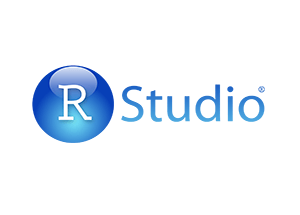 R-Studio 8.14 Build 179623 Crack With Registration Key 2020