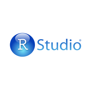 R-Studio 8.13 Build 176095 Crack With Registration Key 2020