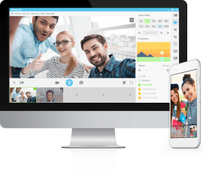 ManyCam Pro 7.7.0.33 Crack With Premium License Key 2021