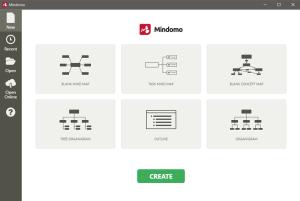 Mindomo Desktop 9.3.9 Crack + Serial Key Full Version 2020