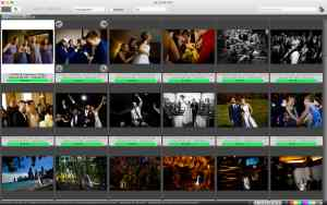 Photo Mechanic 6.0 Build 5029 Crack + Activation Key 2020 [Updated]