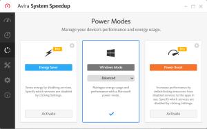 Avira System Speedup Pro 6.7.0.11017 Crack Full Version 2021