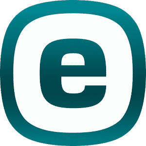 ESET Internet Security 13.2.18.0 Crack With Premium License Key 2020