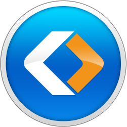 EaseUS Todo Backup 13.8 Crack With Serial Code Latest 2020