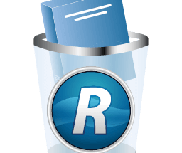 Revo Uninstaller Pro 4.3.8 Crack + Activation Key Download 2020