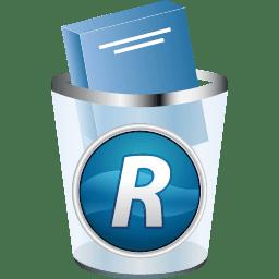 Revo Uninstaller Pro 4.1.5 Crack Plus License Key [Mac/Win] 2019