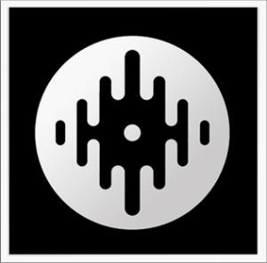 Serato DJ Pro 2.4.4 Crack + Activation Code Torrent 2021 [Win/Mac]