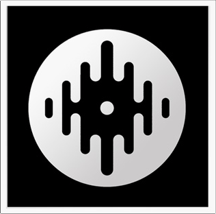 Serato DJ Pro 2.4.1 Crack + Activation Code Torrent 2021 [Win/Mac]
