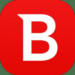 Bitdefender Total Security 2020 24.0.12.72 Crack Activation Keys {Lifetime}