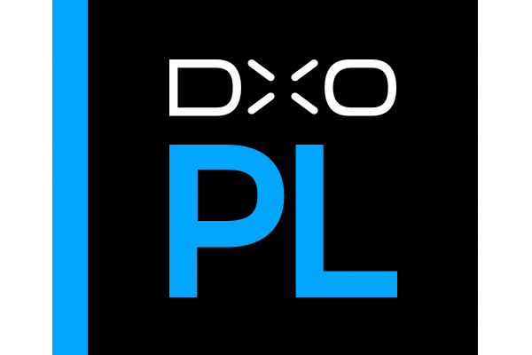 DxO PhotoLab 4.0.1.4425 Crack Elite With Keygen Latest 2021