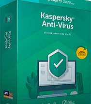 Kaspersky Anti-Virus 2021 21.2.16.590 Crack + Activation Code (New)