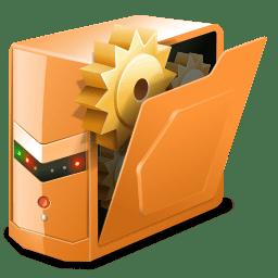 Reg Organizer 8.30 Crack + License Key Portable [2019]