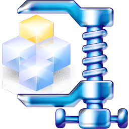 WinZip Registry Optimizer 4.22.1.26 Crack & License Key {New Updated}