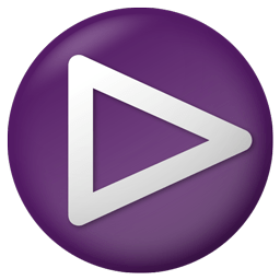 EDIUS Pro 9.50.5351 Crack + Registration Key [Mac/Win] 2019