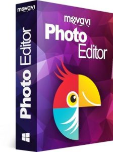 Movavi Photo Editor 6.7.0 Crack + Serial Activation Key 2020