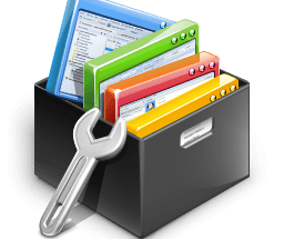 Uninstall Tool 3.5.10 Build 5670 Crack With Serial Key Full Version 2020