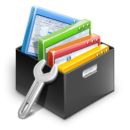 Uninstall Tool 3.5.9 Crack With Serial Key Full Version 2020
