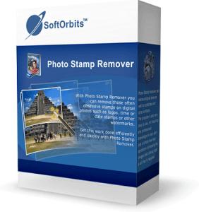 Photo Stamp Remover 11.1 Crack + Registration Key Free Download