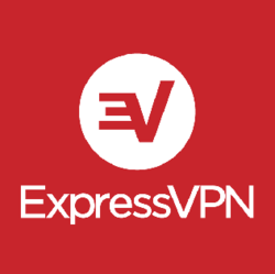 ExpressVPN 9.0.40 Crack + Activation Code 2021 Latest Version