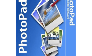 PhotoPad Image Editor Pro 6.64 Crack + Serial Key Free Download