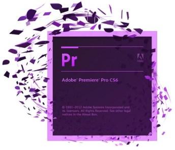 adobe premiere pro cs6 free serial number