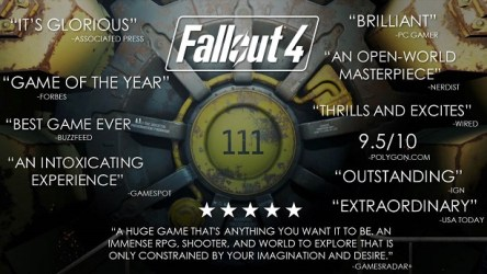 Image result for Fallout 4 Download Skidrow