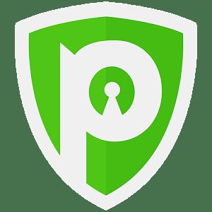 purevpn 5.15.1.0