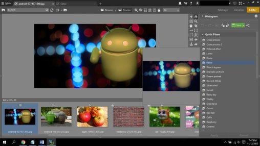 Zoner Photo Studio 18 Activation Key