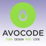 Avocode 3.1.1 (64-bit) Crack & Keygen Full Free Download