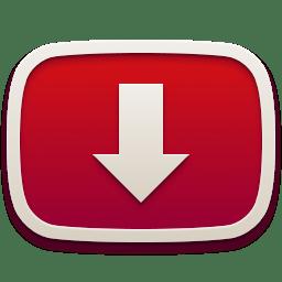 1.10.3.0 TÉLÉCHARGER UMMY VIDEO DOWNLOADER