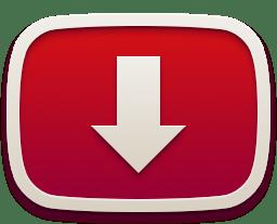 Ummy Video Downloader 1.10.3.0 Crack & Key Full Free Download