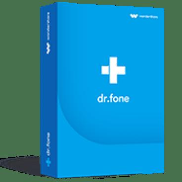 Dr Fone Registration Code Free