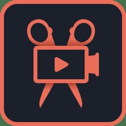 Movavi Video Editor 15.0.1 Crack & License Key Free Download
