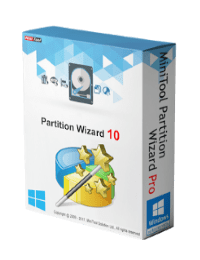 minitool partition wizard free edition 10.2